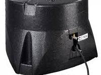 TRUMA Elektroboiler 14 l.  220 v.