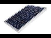 Kit solar 160 w. Monocristalina