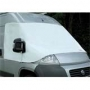coverglas-xl-ducato